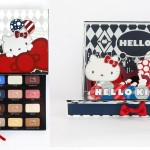"Sephora x Hello Kitty ""Pop Up"" Eyeshadow Palette"