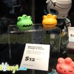 Shawnimals' Monster Pocket Porks