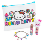 "Hello Kitty x Dylan's Candy Bar ""Accesorized Gift Set"""