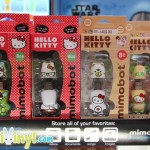 A box of Hello Kitty Mimoco USB Flash Drives please!