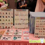 More charms & jewelry