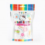"Hello Kitty x Dylan's Candy Bar ""Candy Pouch"""
