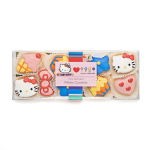 "Hello Kitty x Dylan's Candy Bar ""Petit Cookies Set"""