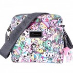 tokidoki Spring Dreams Crossbody bag