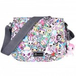 tokidoki Spring Dreams Small Messenger Bag