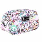 tokidoki Spring Dreams Cosmetic Case