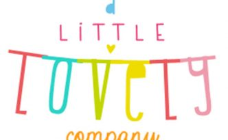 Wishlist Wednesdays: A Little Lovely Company